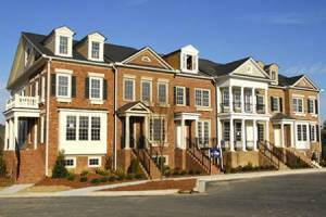 Homes for Sale in Beltsville, MD