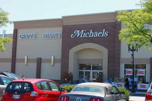 Michaels in Darnestown, MD