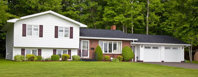 Homes for Sale in Adelphi, MD