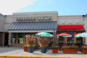 Mama Lucia in Olney, Maryland