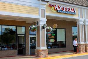 Sol Azteca in Olney, Maryland