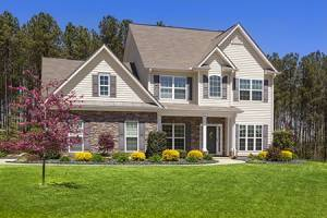 Homes for Sale in Accokeek,MD