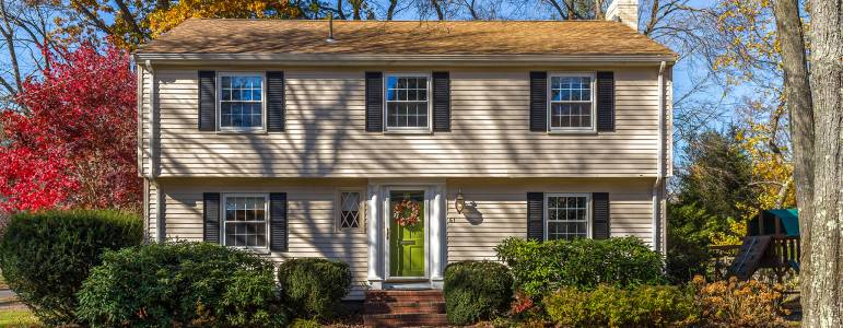 Homes for Sale in Capitol Heights, MD