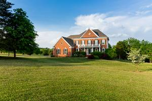 Homes for Sale in Clinton, MD