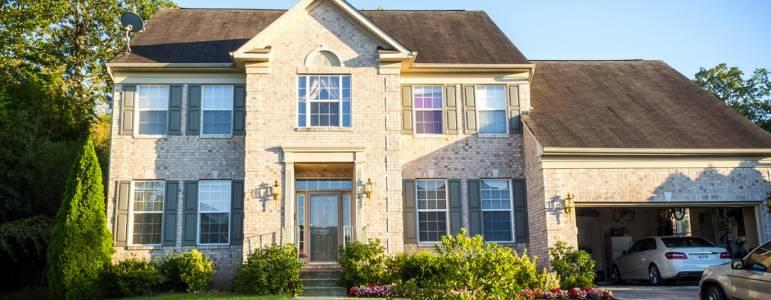 Homes for Sale in Glenn Dale, MD