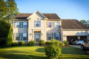 Homes for Sale in Glenn Dale, MD