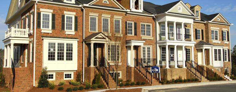 Homes for Sale in Greenbelt, MD