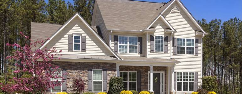 Homes for Sale in Hyattsville, MD