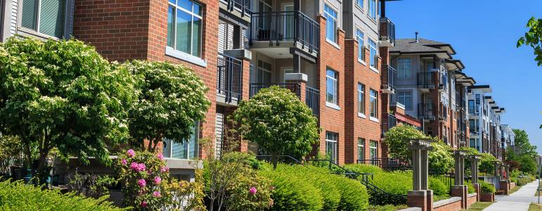 Homes for Sale in Oxon Hill, MD