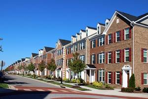 Homes for Sale in Riverdale Park, MD
