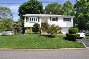 Homes for Sale in Suitland, MD