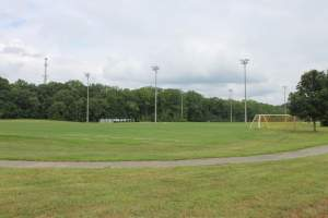 Crofton Park in Anne Arundel County, MD