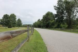 Crofton Park  in Anne Arundel, MD
