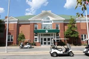 Walden Golf Club in Anne Arundel County, MD