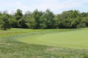 Renditions Golf Club in Davidsonville, Maryland