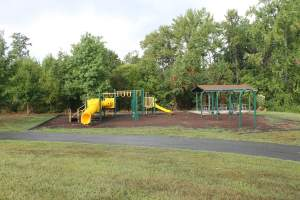 Riva Area Park in Davidsonville, MD