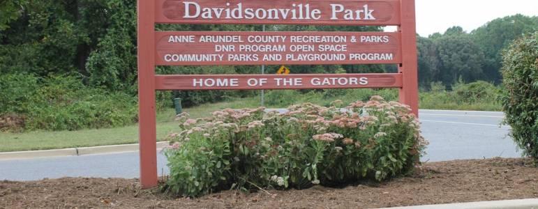 Davidsonville, MD