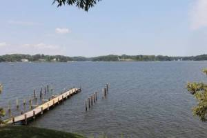 Homes for Sale in Edgewater, MD