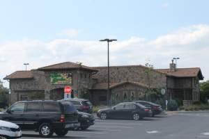 Olive Garden in Hanover, Maryland