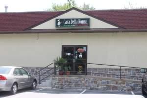 Casa Della Nonna in Severn, MD