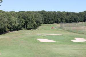 Severna Park Golf Center in Severna Park, MD