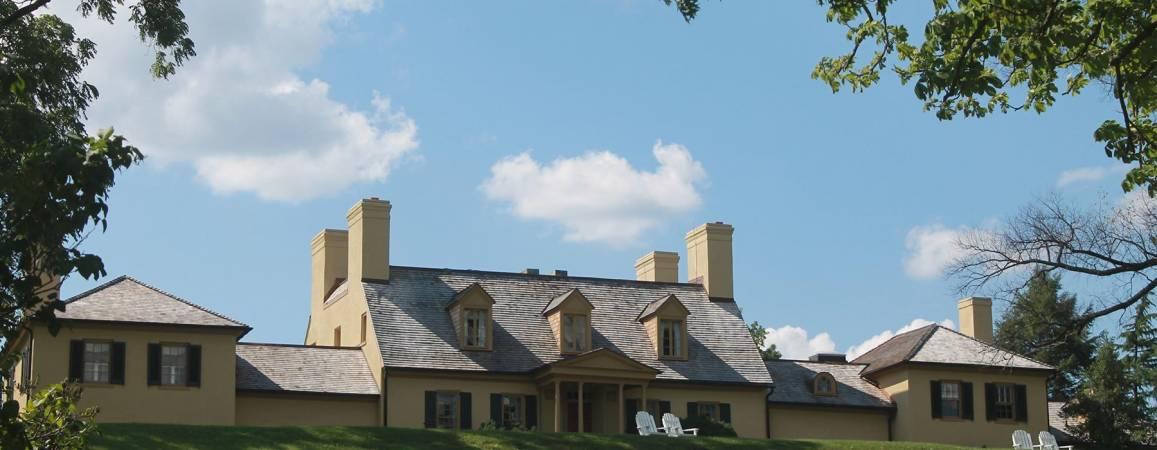 Homes for Sale in Elkridge, MD | c21redwood