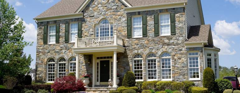 Homes for Sale in Fulton, MD