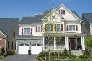 Homes for Sale in Glenelg, MD