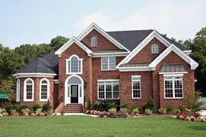 Homes for Sale in Woodstock, MD