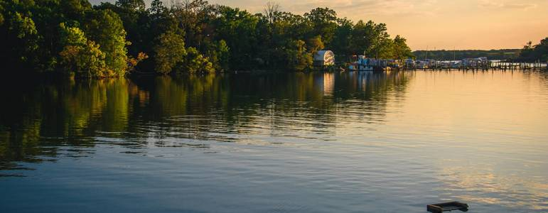 Homes for Sale in Indian Head, MD