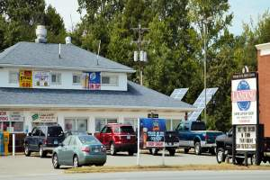 Homes For Sale In Mechanicsville Md C21redwood