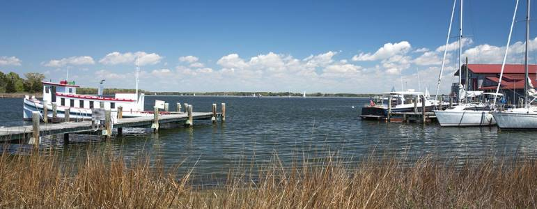 Homes for Sale in Newburg, MD