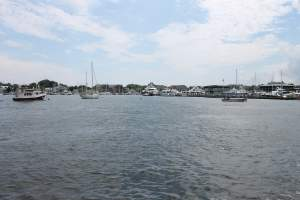 Annapolis Harbor Anne Arundel County, MD