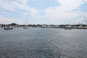 Homes for Sale in Anne Arundel County, MD