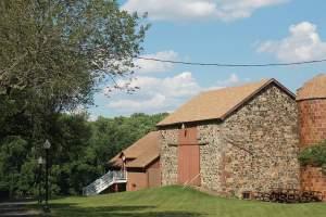 Countryside near Belmont howard county  md