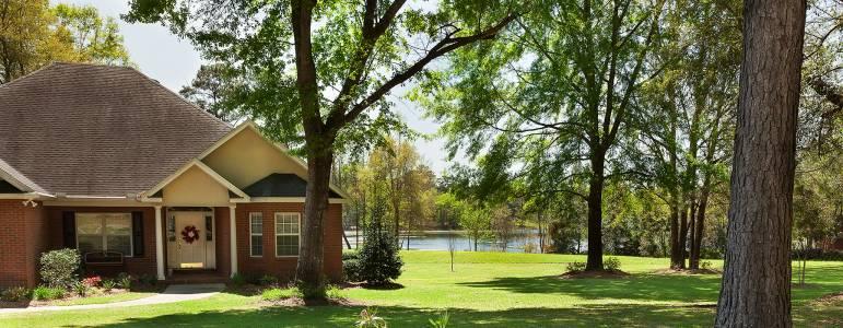 Homes for Sale in Bumpass, VA