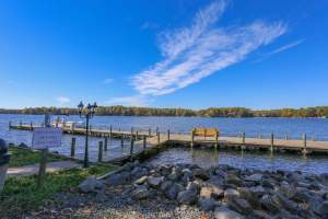 Homes for Sale in Lake of the Woods VA