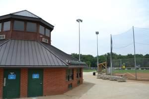 Potomac Lakes Sportsplex Sterling VA