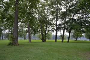 Algonkian Regional Nature Park sterling va