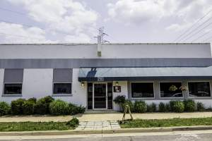 Herndon Artspace in Herndon, Virginia