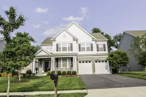 Homes for Sale in Herndon, Virginia.