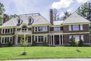 Homes for Sale in Great Falls VA
