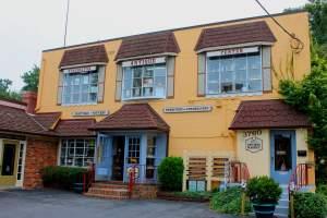 Kensington Antique Center