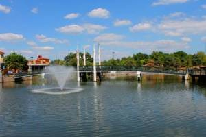 Homes for Sale in Gaithersburg, MD