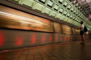 White Flint (Metro)