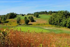 Homes for Sale in Clarksburg, MD