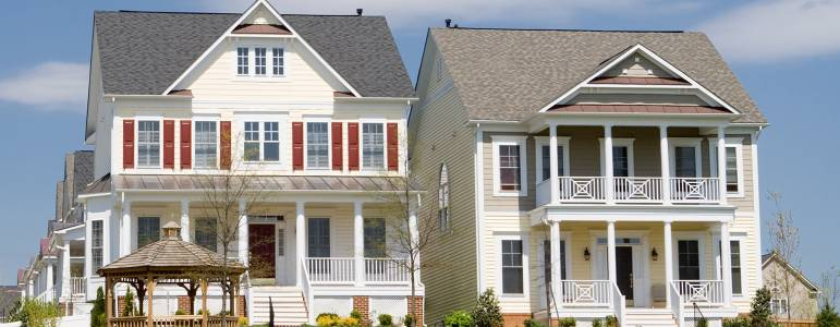 Homes for Sale in Dundalk, MD