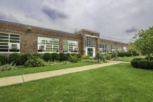 Banneker Elementary School