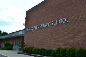 Emerick Elementary School