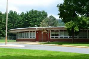 Hillsboro Elementary School